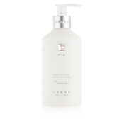 ZENTS FIG BODY WASH