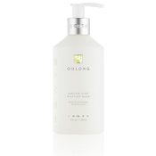 ZENTS OOLONG BODY WASH