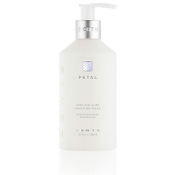 ZENTS PETAL BODY WASH