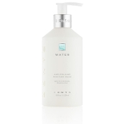 ZENTS WATER BODY WASH