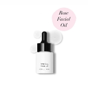 FACES by Brandi Rose Glow Facial Oil