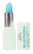 Farmhouse Fresh Bluephoria Hi-Bio Hemp Lip Therapy